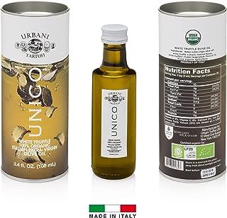 mediterranean food gift basket