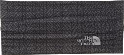 The North Face - Dipsea Half Headband