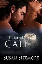 Primal Call (Primes series Book 10)