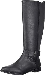 Best aerosoles wide calf riding boots Reviews