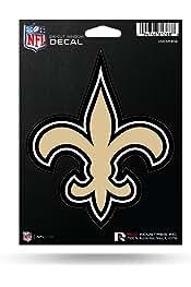 Suchergebnis Auf Für Poster Sticker Tapeten Für American Football Fans Amazon Us Poster Stick Sport Freizeit