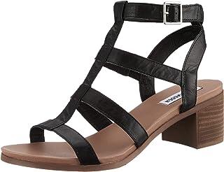 Steve Madden Women's Fashion Sandals