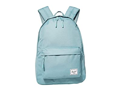 Herschel Supply Co. Classic Mid-Volume (Arctic) Backpack Bags