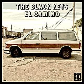 Best album el camino Reviews