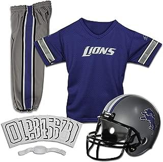 Best detroit lions johnson jersey Reviews