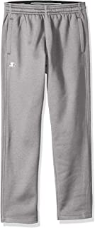 STARTER Girls' AUTHEN-TECH Sweatpants, Amazon Exclusive