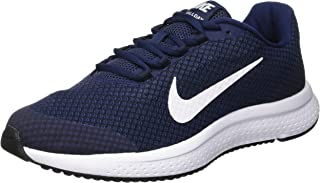 Nike Men's Run All Day Shoes