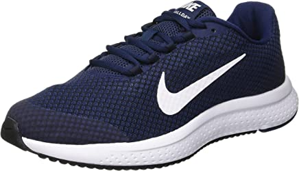 factory authentic 67446 69ab4 Nike Men s Runallday Training Shoes