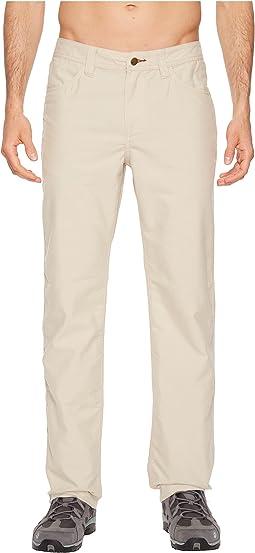 Kerouac Pants
