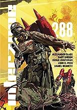 Interzone #288 (September-October 2020): New Science Fiction and Fantasy (Interzone Science Fiction and Fantasy Magazine)