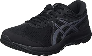 ASICS Gel-Contend 7, Road Running Shoe Homme