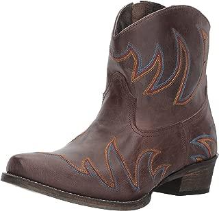 ROPER Women's Phoenix Western Boot