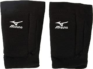 Mizuno T10 Plus Kneepad (Renewed)