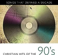 Best 1990s christian music Reviews