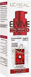 L'Oreal Paris Elvive Total Repair 5 Serum 50ml