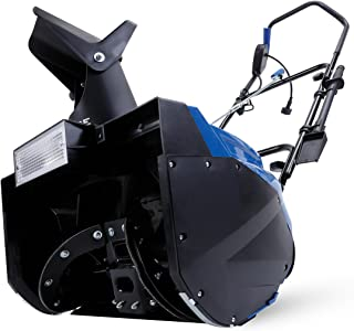 Best Snow Thrower Blower Review [September 2020]