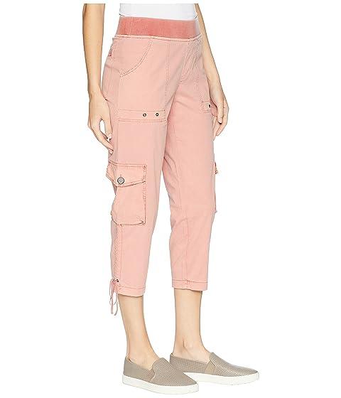 XCVI XCVI Pantalones Ebele Camarones Pantalones Camarones XCVI Ebele RS6xw