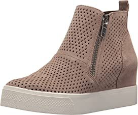 aa498393545 Steve Madden Wrangle at Zappos.com