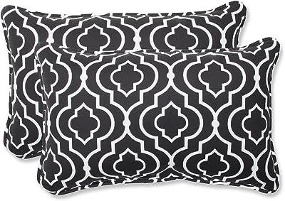 Amazon.com: Majestic Home goods enlaces 18,5 x 7 redonda al ...
