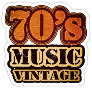 70s music streaming