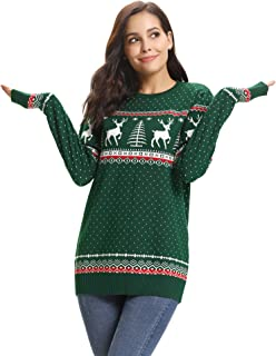 reindeer christmas outfit