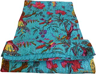 indian fabric bedding
