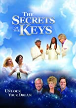 The Secrets of the Keys: Unlock Your Dream
