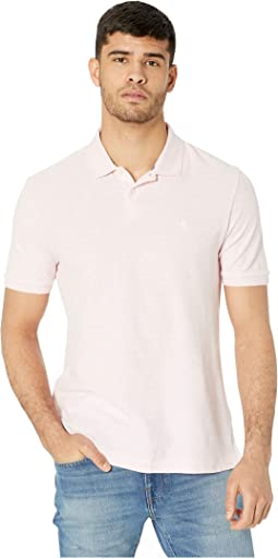 2053460810bb2 Original penguin short sleeve stretch oxford shirt + FREE SHIPPING ...