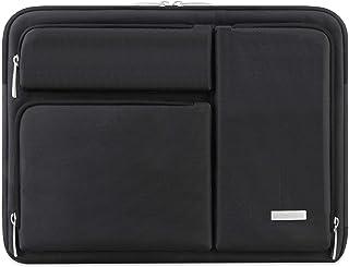 جراب كمبيوتر محمول واقٍ من Lacdo 360 درجة لـ 13 New MacBook Air A2179 A1932 - MacBook Pro A2251 A2289 A2159 A1989 A1706 A1...
