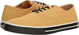 Sperry - Captain's CVO Nautical