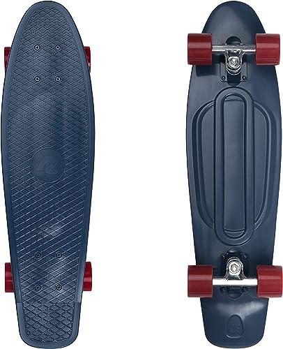 Retrospec Quip Skateboard 27
