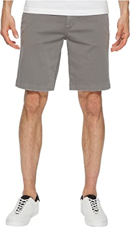 Hudson - Clint Chino Shorts