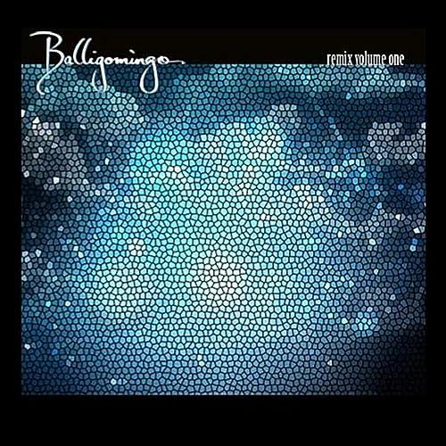 Spinning (Jeratone Remix) de Balligomingo en Amazon Music - Amazon.es