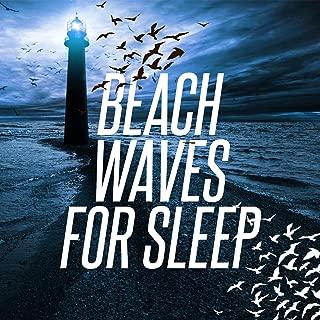 Beach Waves for Sleep