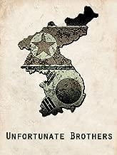 Unfortunate Brothers