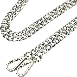 GuoFa 4PCS Purse Chain 24