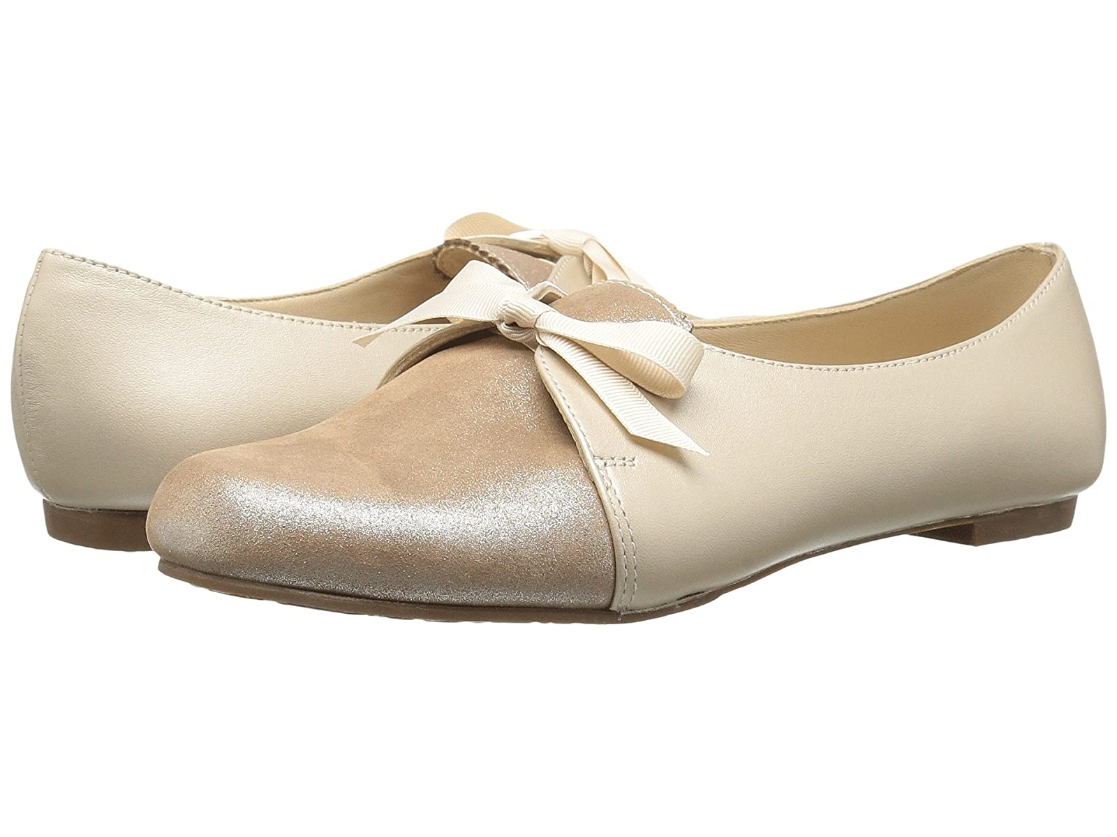 Elephantito Rosie Sleepers (Toddler/Little Kid/Big Kid)Atmospheric grades have affordable shoes