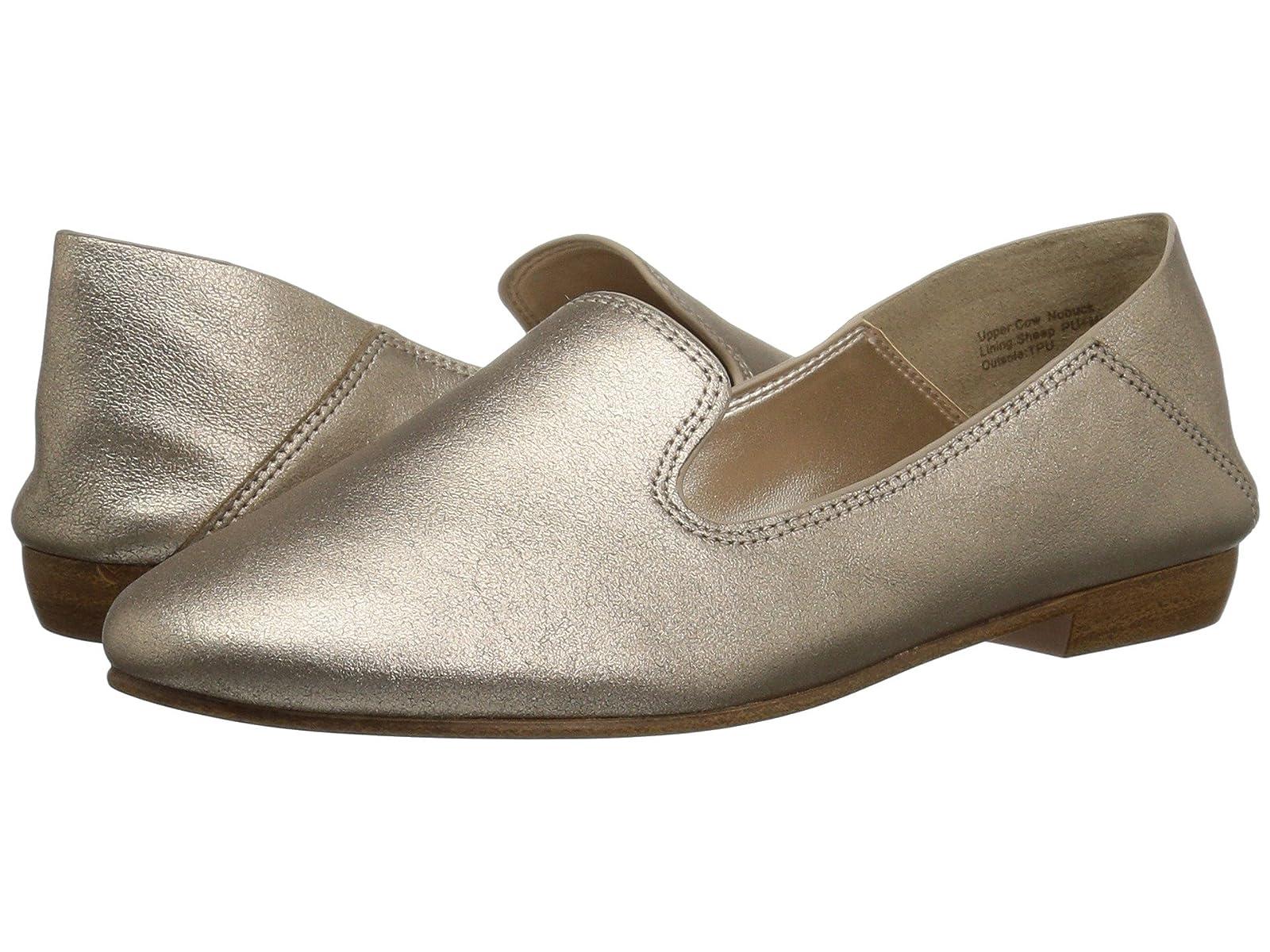 ALDO DimitriaCheap and distinctive eye-catching shoes