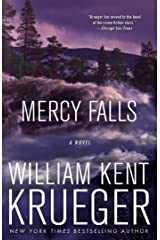 Mercy Falls: A Novel (Cork O'Connor Mystery Series Book 5) Kindle Edition