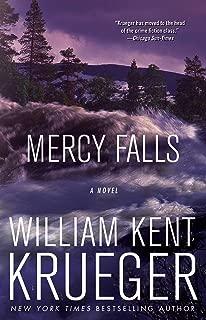 Mercy Falls: A Novel (Cork O'Connor Mystery Series Book 5)