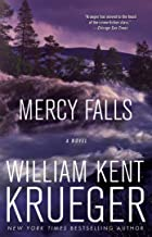 Mercy Falls: A Novel (Cork O'Connor Mystery Series Book 5) PDF