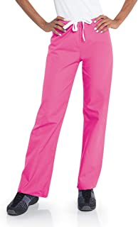 Urbane Essentials 9502 Relaxed Drawstring Pant
