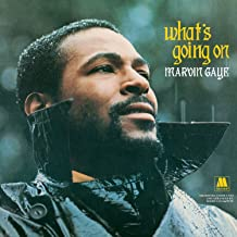 Best play music by marvin gaye Reviews