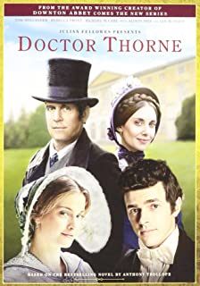 Best doctor thorne cast Reviews