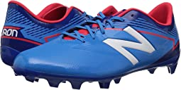 New Balance Kids - JSFDFv3 Soccer (Little Kid/Big Kid)