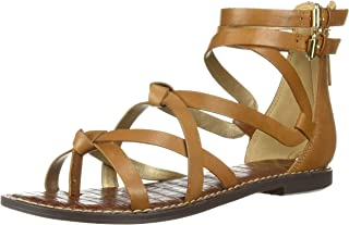 Best leather sandals gladiator Reviews