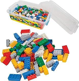 Pilsan Micro Blocks Series 2 504pcs 03-492