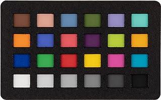 Calibrite ColorChecker Classic Nano (CCC-Nano)