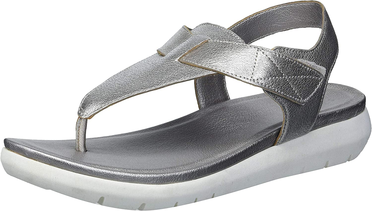 Naturalizer Product Women's Lincoln Flat Sandals New sales