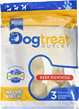 dog treat outlet